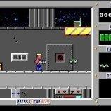Скриншот Duke Nukem