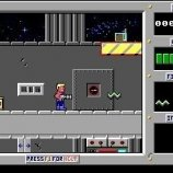 Скриншот Duke Nukem – Изображение 1