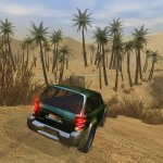 Скриншот Cabela's 4x4 Off-Road Adventure 3 – Изображение 46