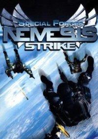 Special Forces: Nemesis Strike – фото обложки игры
