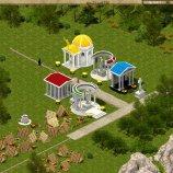 Скриншот CaesarIA – Изображение 2