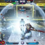 Скриншот Smash + Grab – Изображение 6