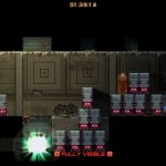 Скриншот Stealth Inc. 2: A Game of Clones – Изображение 9