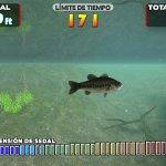 Скриншот Let's Fish! Hooked On – Изображение 40