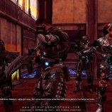 Скриншот Scourge: Outbreak – Изображение 3