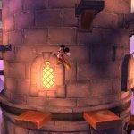 Скриншот Castle of Illusion – Изображение 13