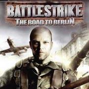 Обложка Дорога на Берлин