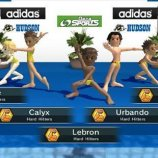 Скриншот Deca Sports 2 – Изображение 3