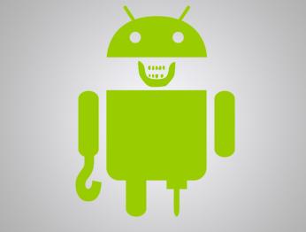 Больше миллиона устройств на Android 5.0 и ниже под угрозой
