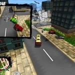 Скриншот City Bus – Изображение 23