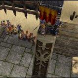 Скриншот Priston Tale
