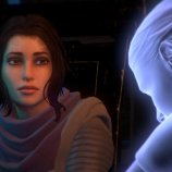 Скриншот Dreamfall Chapters: The Longest Journey