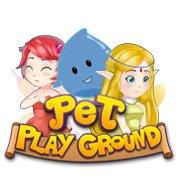 Pet Playground – фото обложки игры