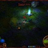 Скриншот Путь Воина