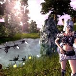 Скриншот Grotesque: Heroes Hunted – Изображение 3