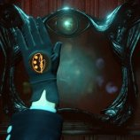 Скриншот The Black Glove