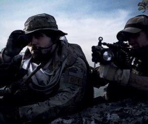 Вышел первый эпизод одиночной кампании для Arma 3
