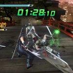 Скриншот Ninja Gaiden Sigma 2 Plus – Изображение 82