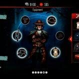 Скриншот Evilibrium: Soul Hunter