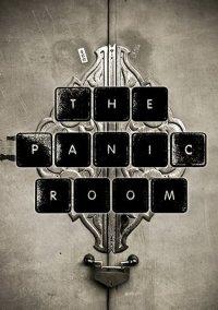 Обложка The Panic Room
