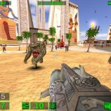 Скриншот Serious Sam: The First Encounter