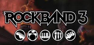 Rock Band 3. Видео #2