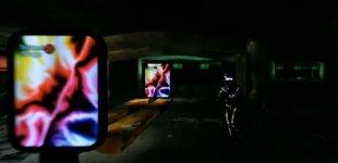 Ascension: Arenas of War. Видео #1
