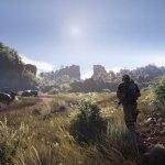 Скриншот Tom Clancy's Ghost Recon: Wildlands – Изображение 14