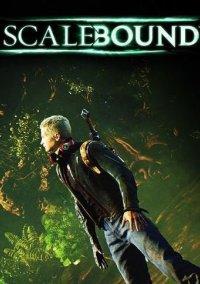 Обложка Scalebound