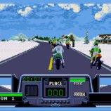 Скриншот Road Rash 3 – Изображение 6