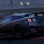 Скриншот Project CARS 2 – Изображение 87