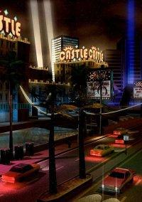 Starsky & Hutch 2 – фото обложки игры