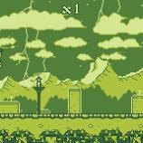 Скриншот Jack B. Nimble