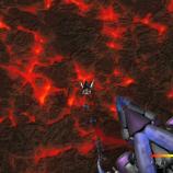 Скриншот Oddity – Изображение 9