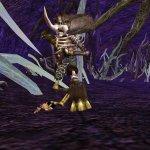 Скриншот EverQuest: Lost Dungeons of Norrath – Изображение 15
