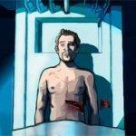 Скриншот CSI: Deadly Intent - Hidden Cases – Изображение 3