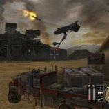 Скриншот Goliath