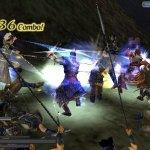 Скриншот Warriors Orochi 2 – Изображение 42