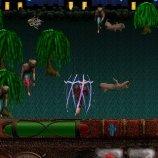 Скриншот Haunted Planet