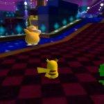 Скриншот PokéPark 2: Wonders Beyond – Изображение 63