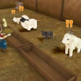 Скриншот Harvest Moon: Animal Parade