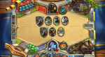 Hearthstone: Heroes of Warcraft. Бета-тест. - Изображение 12