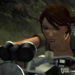 Скриншот The Tomb Raider Trilogy – Изображение 13
