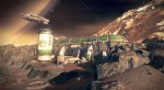 Подробности нового PvP-режима в Destiny: House of Wolves - Изображение 5