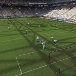 Скриншот FIFA Manager 07: Extra Time – Изображение 16