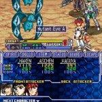 Скриншот Super Robot Taisen OG Saga: Endless Frontier – Изображение 15