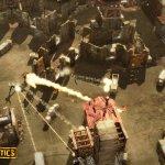 Скриншот Armed Tactics – Изображение 1