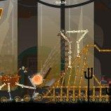Скриншот Rigonauts