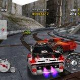 Скриншот FX Racing – Изображение 5