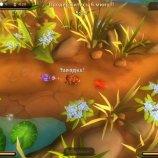 Скриншот Война букашек